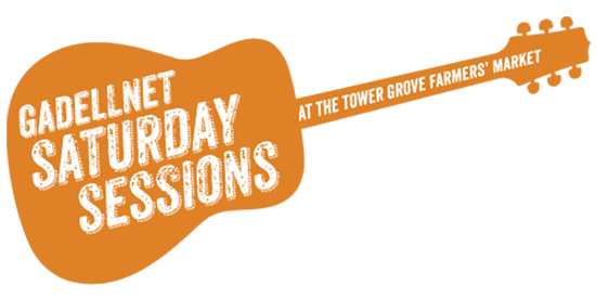 sat-sessions-logo-550