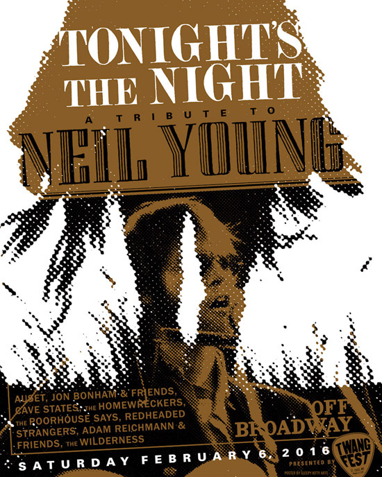 neil-young-poster-550-3