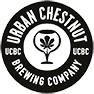 Urban Chestnut